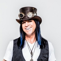 Godard Martini Art