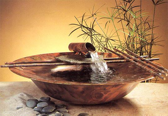 Nayer Kazemi Nayer Kazemi   Water Art