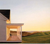 Edward Gordon Edward Gordon 7 P.M.