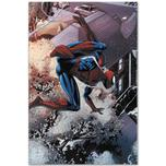 50% Off Schimmel, Bylerey & More 50% Off Schimmel, Bylerey & More The Amazing Spider-Man Family #7