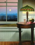 Edward Gordon Edward Gordon April Evening
