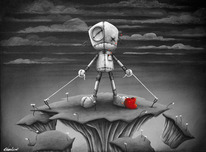 Fabio Napoleoni Fabio Napoleoni Be Strong And Hold On (PP)