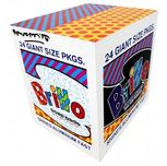 Romero Britto Art Romero Britto Art Britto Brillo Box