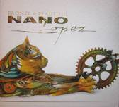 Nano Lopez Nano Lopez Bronze and Beautiful - Signed by Nano Lopez