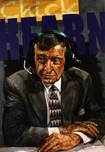 Stephen Holland Stephen Holland Chick Hearn