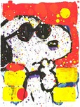 Tom Everhart prints Tom Everhart prints Cool & Intelligent
