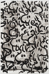 Tom Everhart Prints Tom Everhart Prints Crashing The Party Birds #3 (Original)