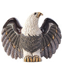 De Rosa De Rosa Bald Eagle (Small)