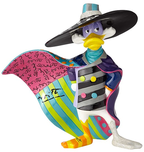 Romero Britto Art Romero Britto Art Darkwing Duck