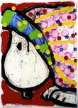 Tom Everhart prints Tom Everhart prints Does This Make Me Look Fat? No 38