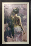 Henry Asencio Art Henry Asencio Art Enlightenment