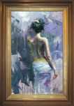 Henry Asencio Henry Asencio Enlightenment