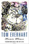 Tom Everhart prints Tom Everhart prints 2018