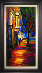 Michael Flohr Art Michael Flohr Art Fontaines