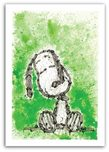 Tom Everhart prints Tom Everhart prints Gang Star Dreams
