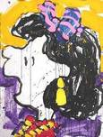 Tom Everhart Prints Tom Everhart Prints Glam Slam