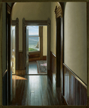 Edward Gordon Edward Gordon Guest House