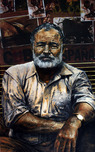 Stephen Holland Stephen Holland Hemingway