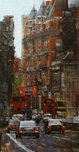 Mark Lague Mark Lague High Kensington Street