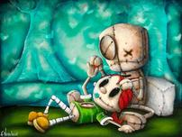 Fabio Napoleoni Fabio Napoleoni I Just Wanna Baby You (SN)
