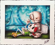 Fabio Napoleoni Fabio Napoleoni I Just Wanna Baby You (AP) Itty Bitty Collection