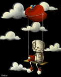 Fabio Napoleoni Fabio Napoleoni I'm On My Way (PP) - Stretched