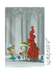 Fabio Napoleoni Fabio Napoleoni It's About Giving (PP)