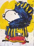 Tom Everhart Prints Tom Everhart Prints March Vogue
