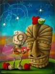 Fabio Napoleoni Fabio Napoleoni Somewhere over my rainbow (PP)