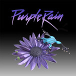 Frogman - Tim Cotterill Frogman - Tim Cotterill Purple Rain