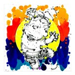 Tom Everhart prints Tom Everhart prints Rocco and Roll