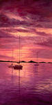 Phillip Anthony Phillip Anthony Sailor's Delight (SN) (Gallery Wrapped)