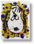 Tom Everhart prints Tom Everhart prints Squeeze the Day -  Tuesday