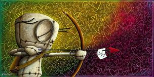 Fabio Napoleoni Fabio Napoleoni Straight To Your Heart (PP)