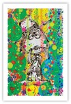 Tom Everhart prints Tom Everhart prints Swiss Herb Bubble Bath (PP)