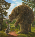 Robert Bissell Robert Bissell The Exchange (AP)