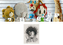 Fabio Napoleoni Fabio Napoleoni The Usual Suspects Too (SN)