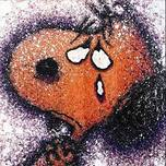 Tom Everhart Prints Tom Everhart Prints The Tear (AP)