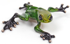 Frogman - Tim Cotterill Frogman - Tim Cotterill Twister