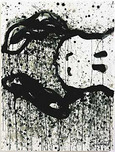 Tom Everhart prints Tom Everhart prints The Watch Dog 9 O'Clock