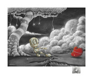 Fabio Napoleoni Fabio Napoleoni We Keep it Together (AP)