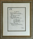 John Lennon John Lennon When I get Home Lyrics