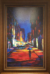 Michael Flohr Art Michael Flohr Art When in Rome