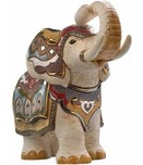 De Rosa De Rosa White Indian Elephant