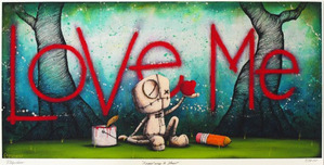 Fabio Napoleoni Fabio Napoleoni A Great Way to Start (AP)