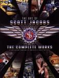 Scott Jacobs Scott Jacobs The Art of Scott Jacobs, The Complete Works