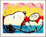 Tom Everhart prints Tom Everhart prints Bora Bora Boogie Down