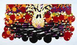 Tom Everhart Prints Tom Everhart Prints Calmly Insane In My Nest