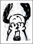 Tom Everhart prints Tom Everhart prints I Can't Believe My Eyes