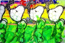 Tom Everhart prints Tom Everhart prints Clones